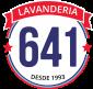 Logo_Lava641 BRANCO